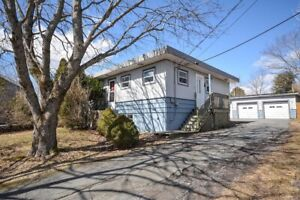 Just listed 138 Cobequid Road