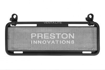 NEW Preston Innovations OFFBOX 36 Venta-lite Slim Line Side Tray P0110008
