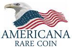 AmericanaRareCoin