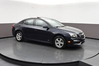 2015 Chevrolet Cruze LT RS TURBO SEDAN WITH ALLOYS & ONLY 60K Dartmouth Halifax Preview