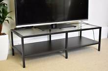 TV Unit Perfect Condition Dulwich Hill Marrickville Area Preview