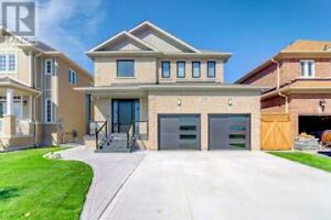 150 BROOKVIEW DR Bradford West Gwillimbury, Ontario