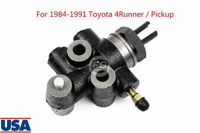 *NEW* Brake Load Balance Sensing Valve For 1984-1991 Toyota 4Runner / Pickup