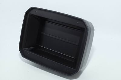 Запчасти для видеокамер NEW SONY HXR-NX100