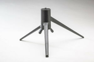 Leitz (Leica) Table Top Tripod with bonus