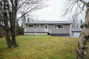 799 Cow Bay Road Eastern Passage, Nova Scotia