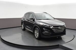 "2018 Hyundai Tucson ""ONE OWNER"" TUCSON SE AWD SUV w/ HEATED FRON"
