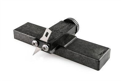Master Airscrew Balsa Wood Stripper Tool MA4000