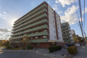 1 Bdrm available at 2180 Weston Road, Toronto