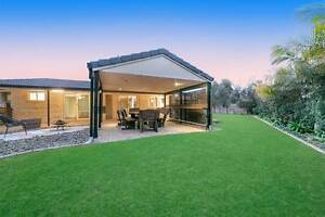 Modern Contemporary. Fully Renovated Ormeau Gold Coast North Preview