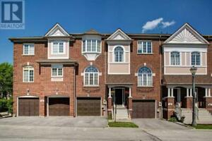 #105 -190 HARDING BLVD W Richmond Hill, Ontario