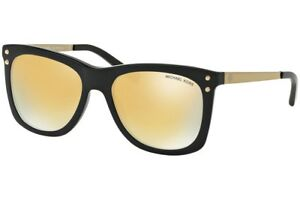 Lunette de soleil micheal kors authentique