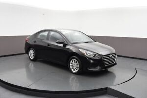 2019 Hyundai Accent AN EXCLUSIVE OFFER FOR YOU!! SEDAN w/ BACKUP