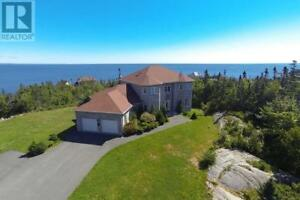 20 KESTREL Court Halibut Bay, Nova Scotia