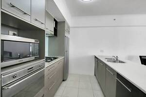 Interstate Seller Must Offload This Quality Investment! Brisbane City Brisbane North West Preview