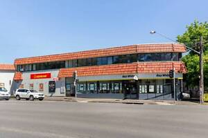 Prime Location Office Space next to St Ives Shopping Centre St Ives Ku-ring-gai Area Preview