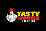 tastyworms