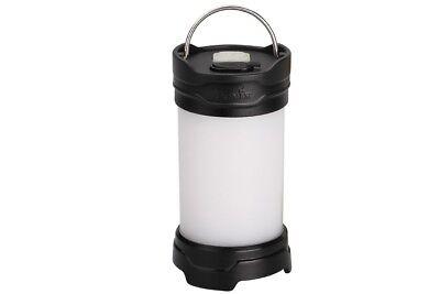 Fenix CL25R Rechargeable Camping Lantern 350 Lumens Led Lantern Black NEW