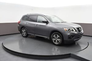 2019 Nissan Pathfinder 3.5SV 4x4 7PASS SUV - GREAT CAR, LOTS OF