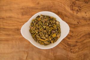 1kg Misteln geschnitten Kräutertee Mistelkraut Tee 1a Spitzenqualität