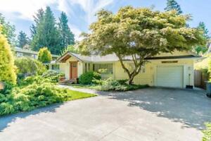 12674 22 AVENUE Surrey, British Columbia