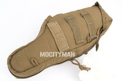 Leupold 12-40x60mm Mark 4 Spotting Scope Soft Case Genuine M