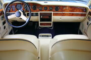 Rolls-Royce Silver Shadow II  Bi-Color Zustand 2+