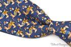 Salvatore Ferragamo Tie Long (> 60') Ties for Men