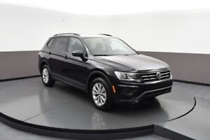 2019 Volkswagen Tiguan QUICK BEFORE IT'S GONE!! 4MOTION AWD SUV