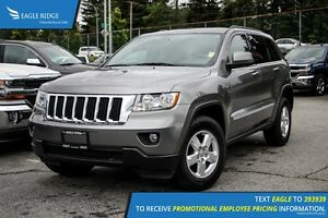 2013 Jeep Grand Cherokee Laredo Push Button Start and Air Con...