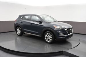 "2019 Hyundai Tucson ""NEAR NEW & ONLY 15K"" SAVE OVER $6000 FROM N"