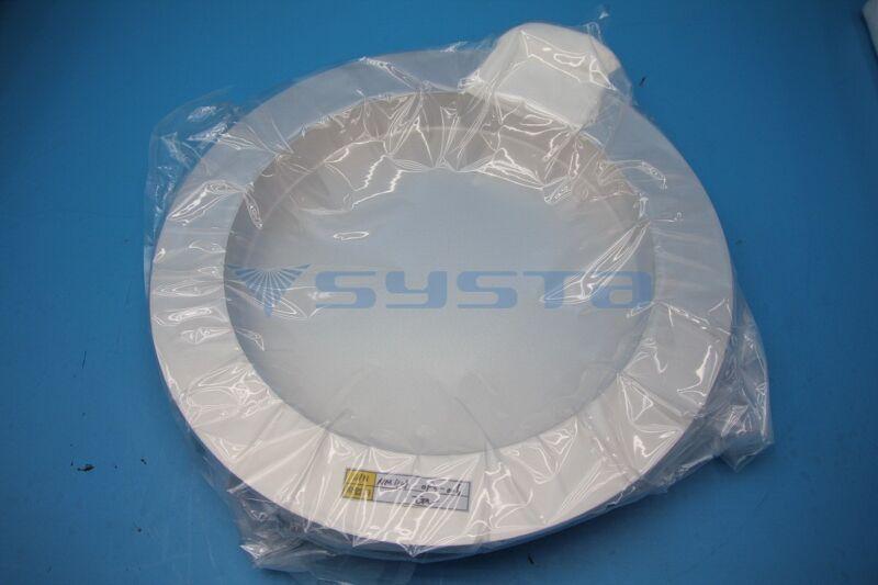 Granite Surface Plate;0040-76820,300mm,shower Head