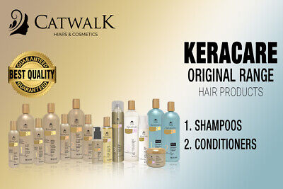 Avlon KeraCare Shampoos   Conditioners   Leave in Conditioner   Hair Masque