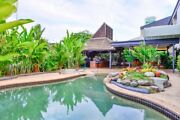 Short Term Rental - One Bedroom Apartment  Cairns Cairns City Preview