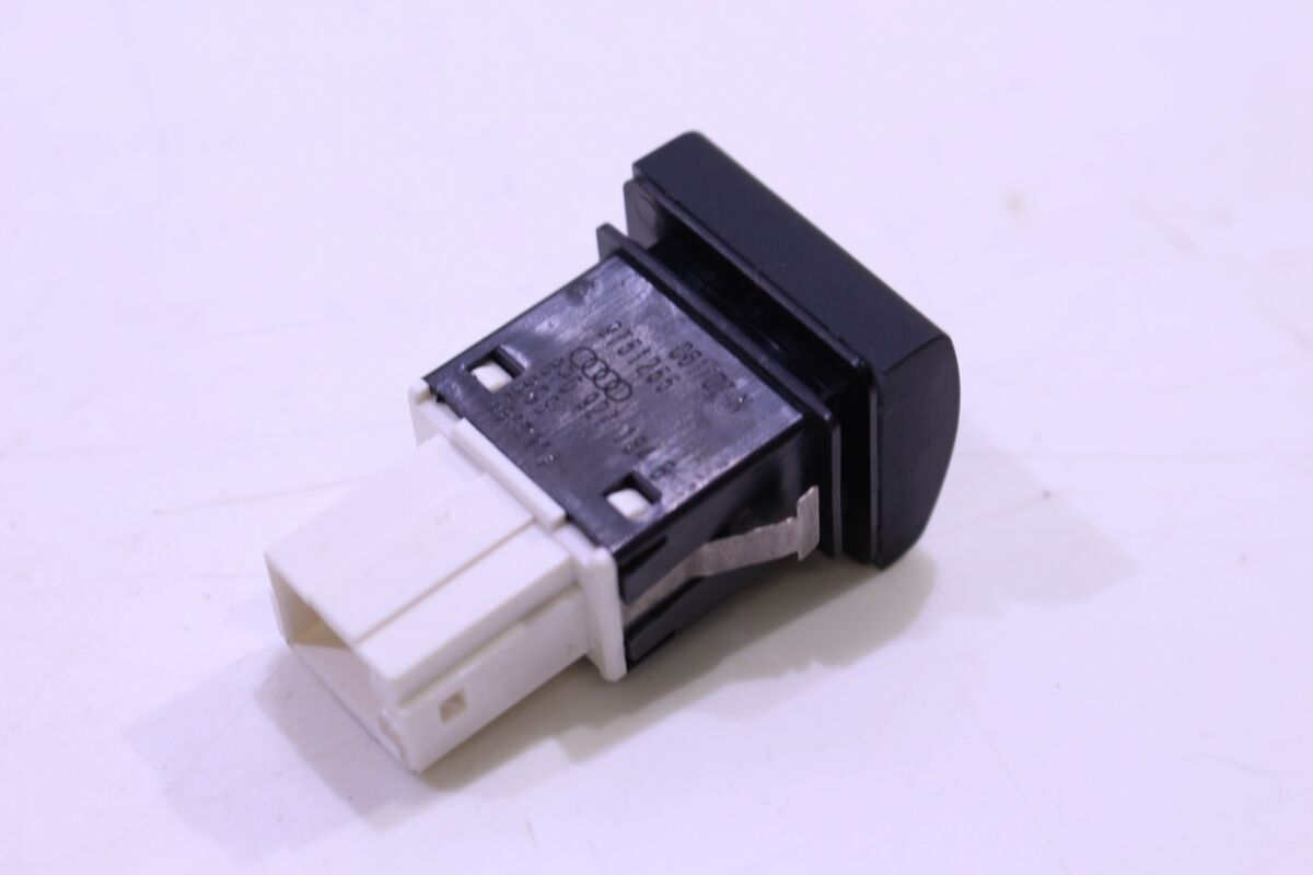 Used Audi A3 Switches and Controls for Sale