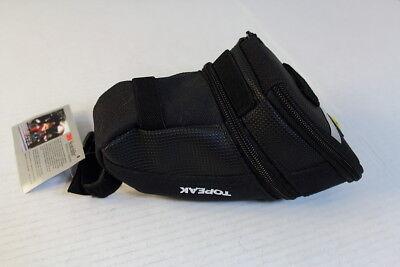 NEW Topeak Bike Bag