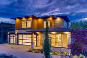 *** Build Your Dream Home in Ancaster ***