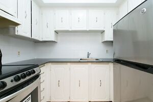 $550 1 bedroom for rent. Loyalist student welcome