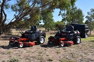 NEW TORO TIMECUTTER SS4200 - 1 ONLY @ $3995 Aldinga Morphett Vale Area Preview