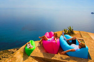 Fast-Inflatable-Air-Sleep-Hiking-Camping-Bed-Beach-Sofa