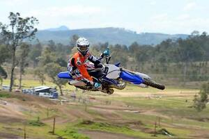 Looking to buy seized or damaged YZ YZF KX KXF CRF CR RMZ SX SXF Toowoomba Toowoomba City Preview