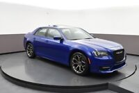 2018 Chrysler 300 BE SURE TO GRAB THE BEST DEAL!! S SEDAN w/ BAC City of Halifax Halifax Preview