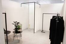 Stylish Showroom / Office in Cremorne Cremorne Yarra Area Preview