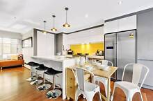 Custom Design and Build Kitchen Renovation Drummoyne Canada Bay Area Preview