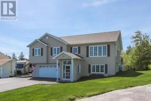 62 Chokecherry Road Westwood Hills, Nova Scotia