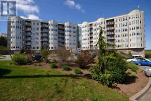 505 94 Bedros Lane Halifax, Nova Scotia