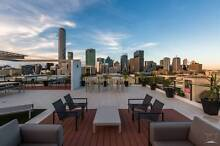 Awesome Apartment to Share South Brisbane Brisbane South West Preview