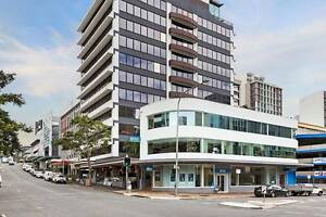 Spring Hill Boutqiue Serviced Office Space Brisbane City Brisbane North West Preview