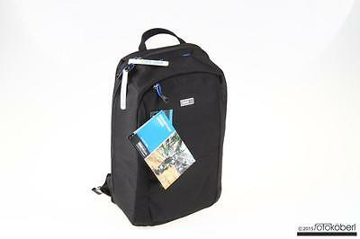 THINK TANK Perception Tablet Rucksack - Demostück Think Tank Photo Rucksack