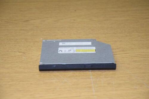 Dell Latitude E5540 Laptop DVD+-RW Super Optical Burner Drive w/ Bezel   YYCRW